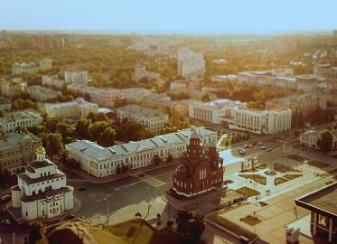 работа, вакансии, Владимир, работа во Владимире, вакансии Владимир, свежие вакансии, от прямых работодателей