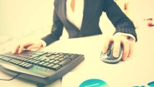 Авито приютово работа свежие вакансии 2015 частные объявления о временной регистрации в норильске