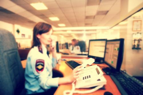 Свежие вакансии транспортный диспетчер подать объявление в презент бесплатно хабаровск