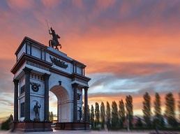 работа, вакансии, Курск, сегодня, работа в Курске, вакансии в Курске, свежие вакансии, от прямых работодателей, работа 7 ру