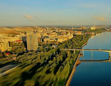 работа, в Перми, вакансии, на сегодня, работа, работа ру, Пермь, работа 7, работа 59