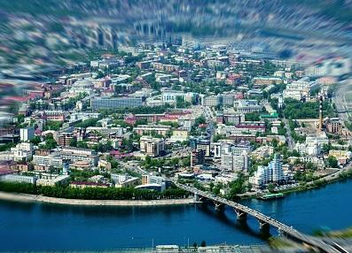 работа, вакансии, Иркутск, сегодня, работа в Иркутске, вакансии Иркутска, свежие вакансии, от прямых работодателей, от работодателей