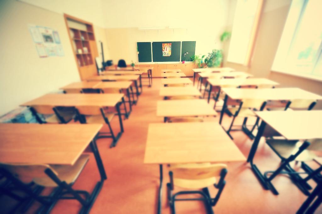 Работа учителем в тамбове свежие вакансии работа в ростове-на-дону подсобником частные объявления