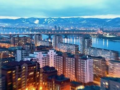 работа, вакансии, Красноярск, в Красноярске, работа в Красноярске, свежие вакансии, прямые вакансии, от прямых работодателей