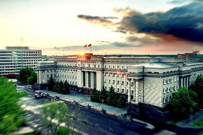 работа, вакансии, сегодня, Оренбург, в Оренбурге, работа в Оренбурге, вакансии в Оренбурге, свежие вакансии, от прямых работодателей, от работодателя, работа от прямых работодателей, авито, hh, работа 7