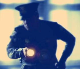 работа охрана, работа оператор видеонаблюдения, работа сторож, вакансия охрана, вакансия оператор видеонаблюдения, вакансия сторож